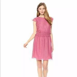 Ella Moon NWT small dress